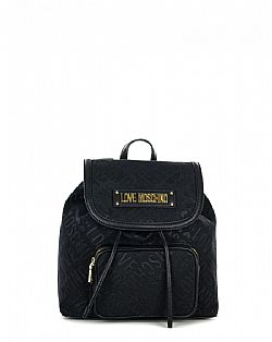 Love Moschino Backpack 43e0839165d